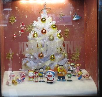 003クリスマス.JPG