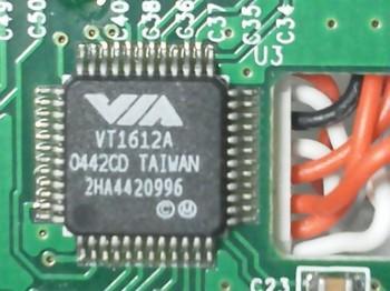 NEC_0066.JPG