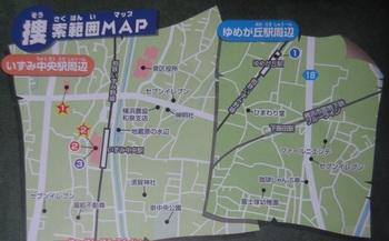 06全体地図.JPG
