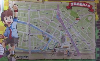 07マップ.jpg
